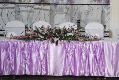 belle-table-honneur