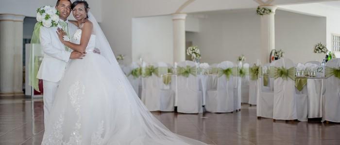 mariage-madagascar-vert