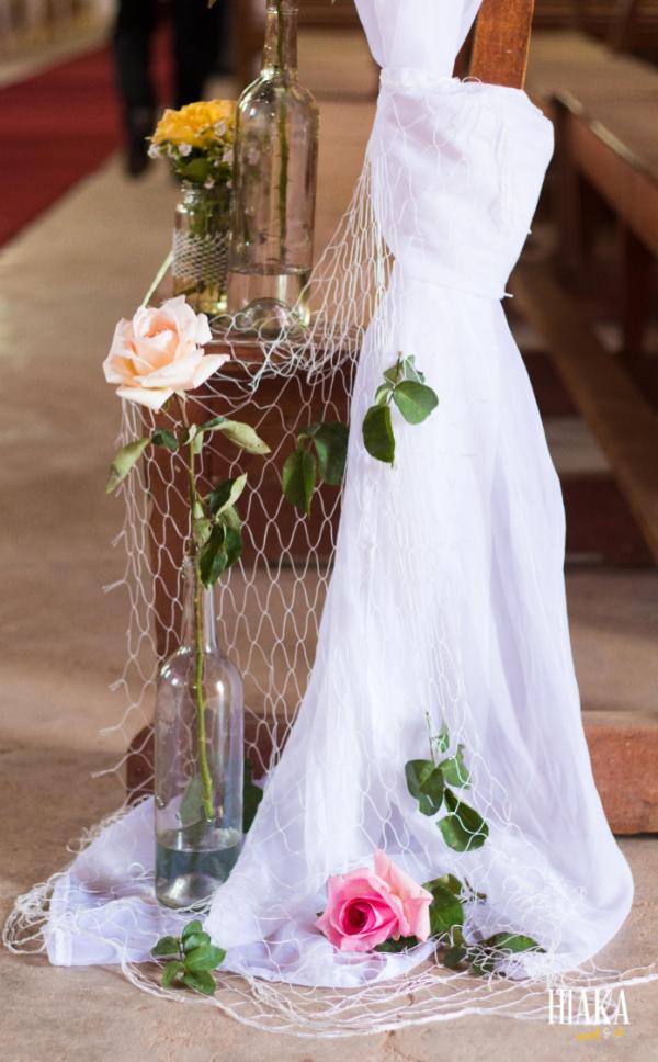 idée décoration mariage madagascar