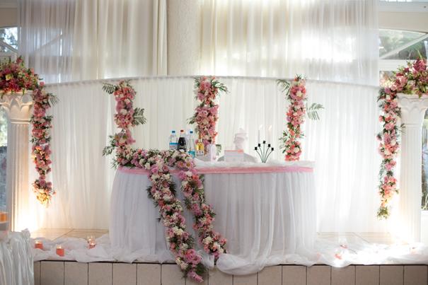 fleur-mariage-antananarivo