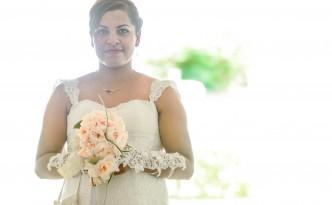 robe-de-mariée-antananarivo