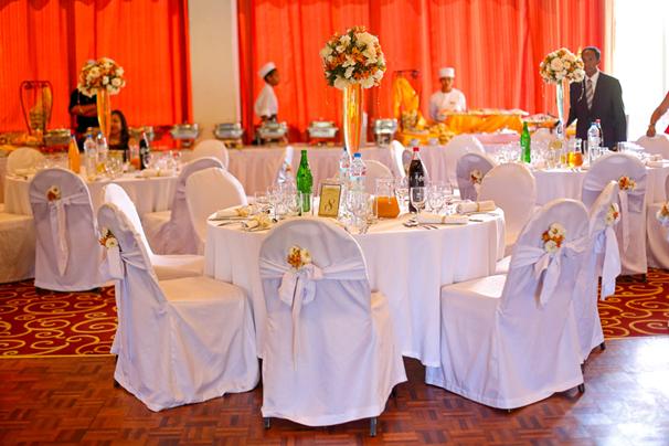 table-invités-mariage-colbert