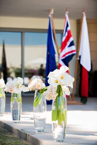 vase-fleur-mariage