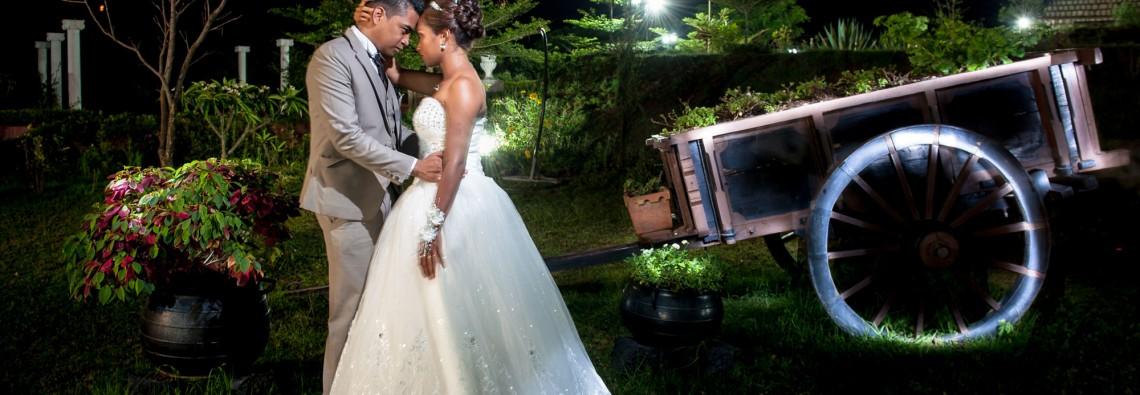 jardin-colonnades-shooting-mariage