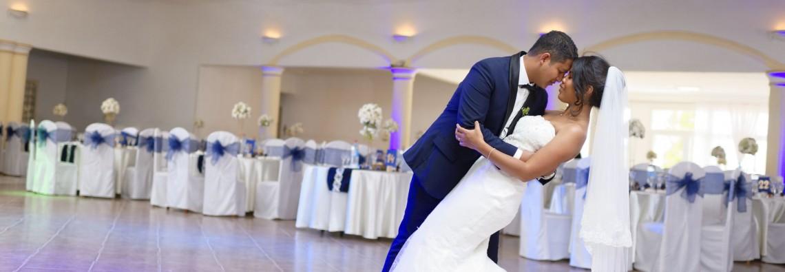 Photo mariage par Rindra Ramasomanana