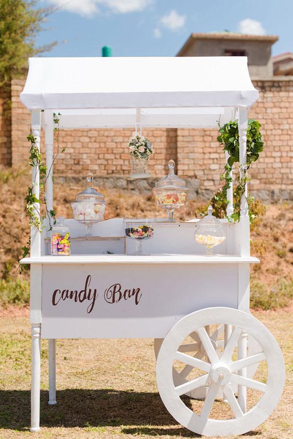 candy-bar-exterieur-mariage