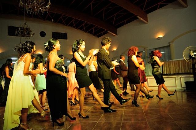 danse-madison-ambiance