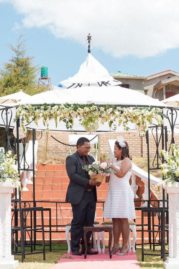 mariage-civil-colonnades