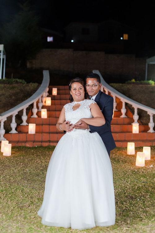 mariage-colonnades