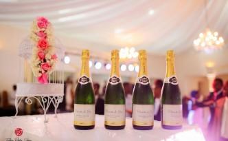 Champagne-salle de reception-Antananarivo