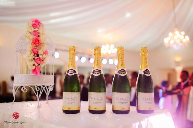 champagne-mariage-tana