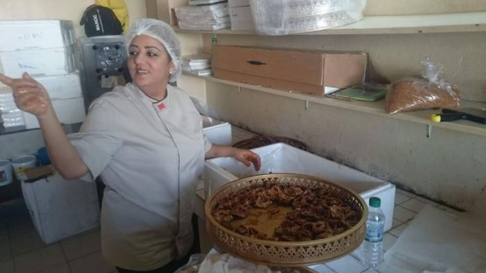 cuisine-marocaine-madagascar