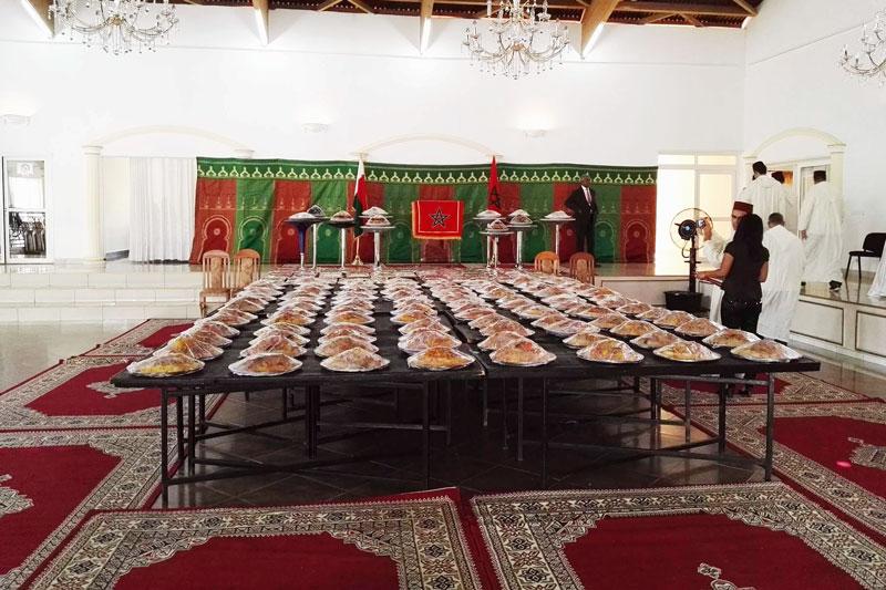 cuisine-marocaine-tana