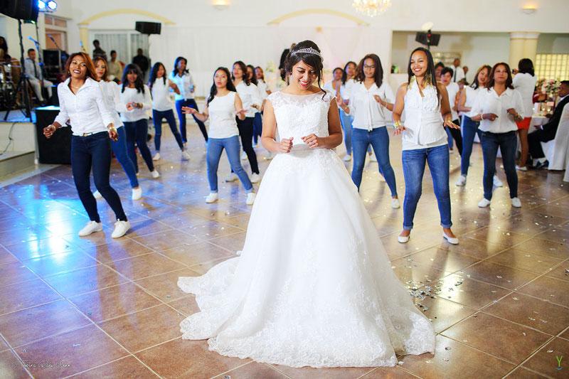 danse-mariage-mariee