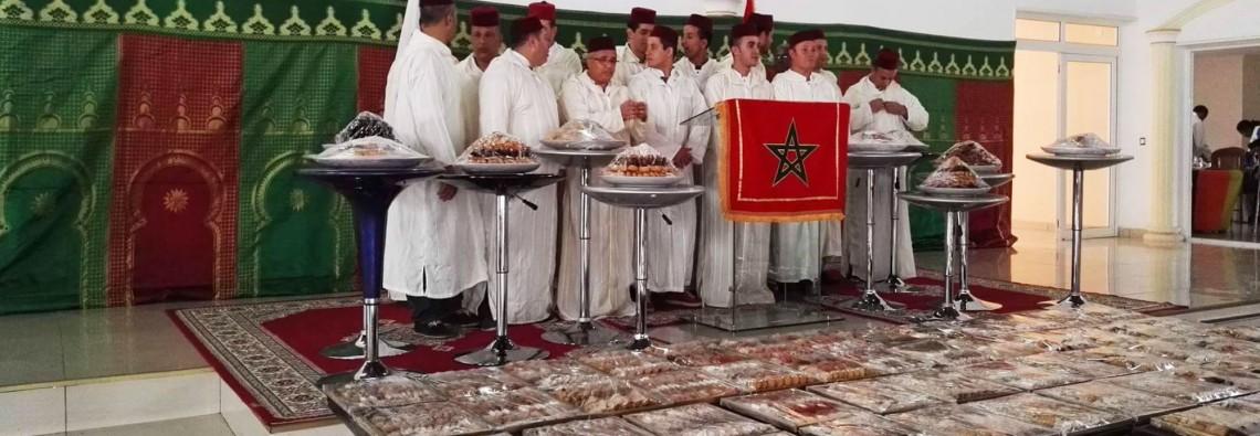 les-cuisines-du-roi-mohamed-vi