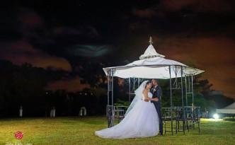 mariage-antananarivo-les-colonnades