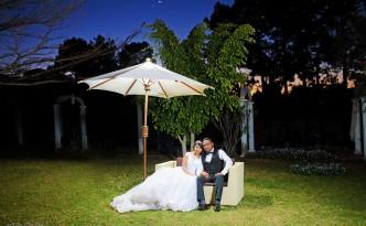 mariage-tojo-mariah