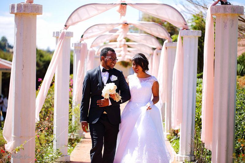 photographes-mariage-tana