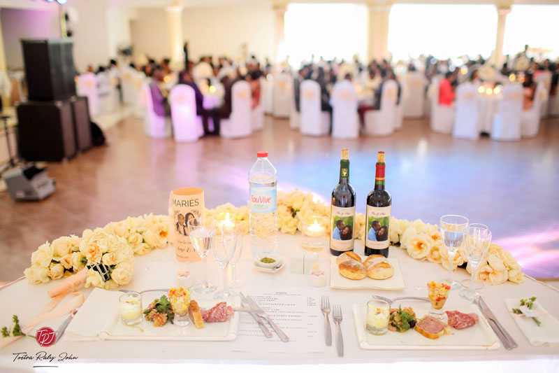 table-maries-mariage