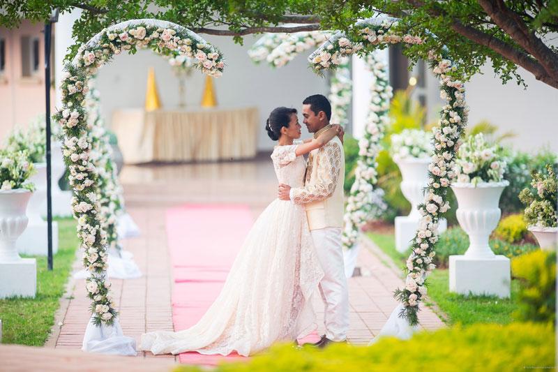 Manjaka-Heritiana-mariage