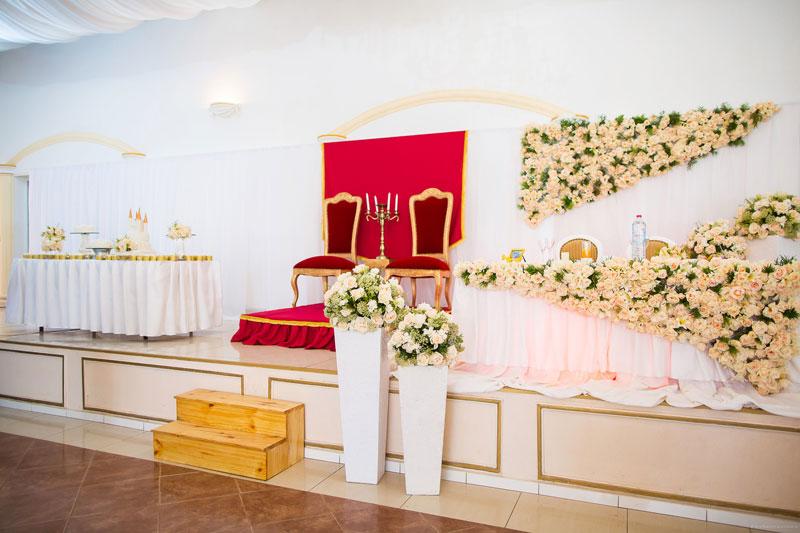 decoration-roses-mariage