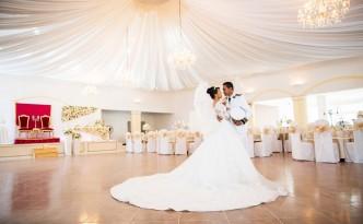 mariage-heritina-manjaka-tana