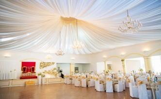 mariage-voiles-tana-decoration