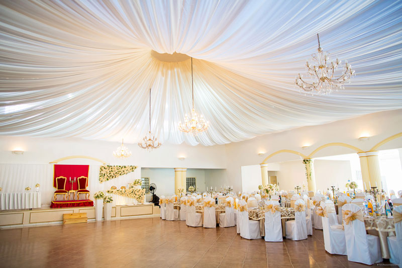 mariage-voiles-tana-decoration