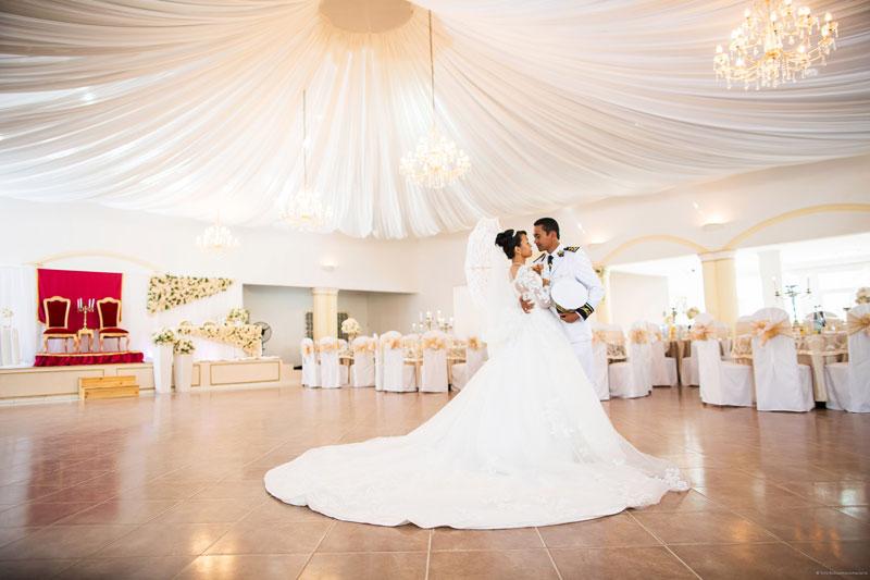 voiles-mariage-tana