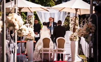 mariage-jardin-Antananarivo