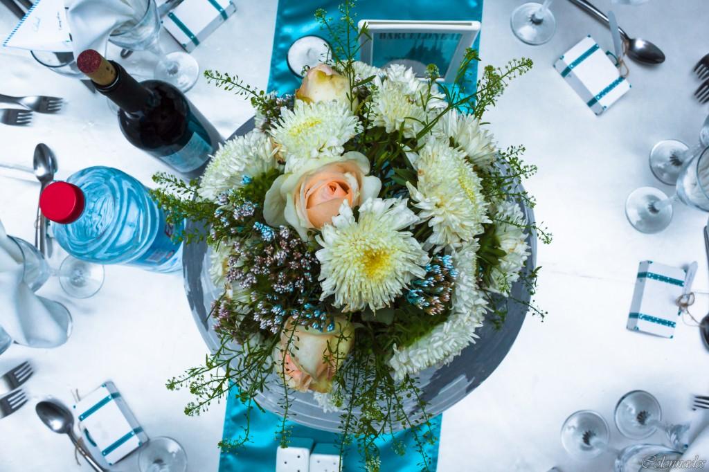 décoration-table-7