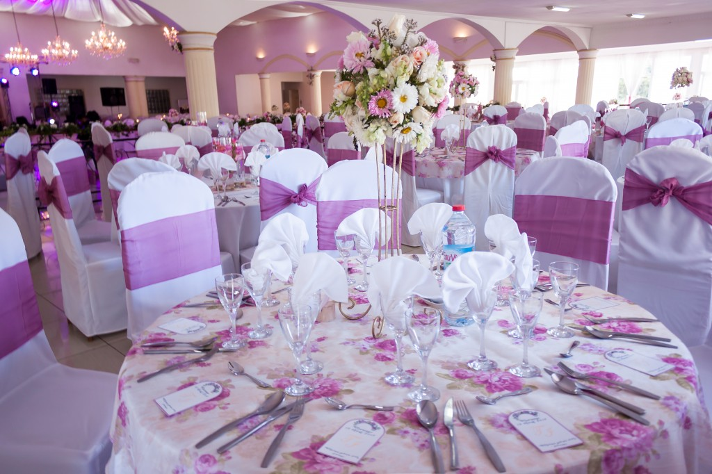 dable-reception-mariage-espace-colonnades