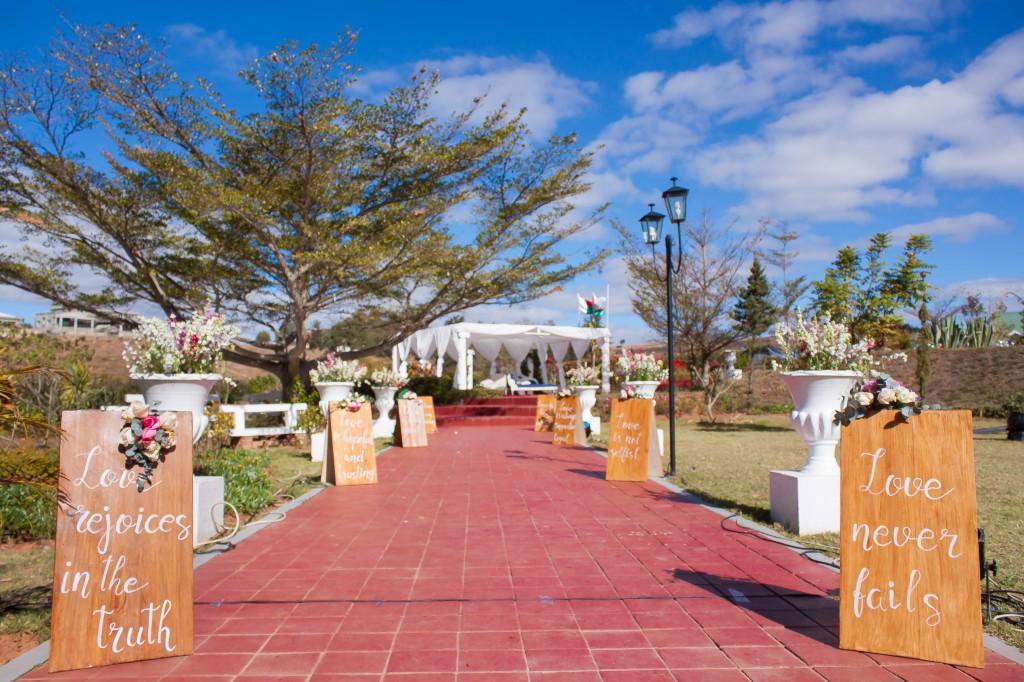 allée-mariés-espace colonnades