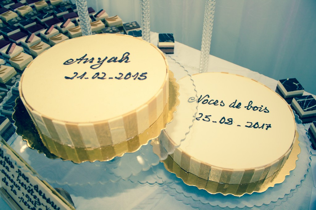 gâteau-noces-de-bois