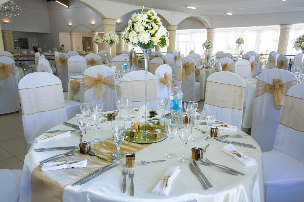 table-décoration-mariage-11