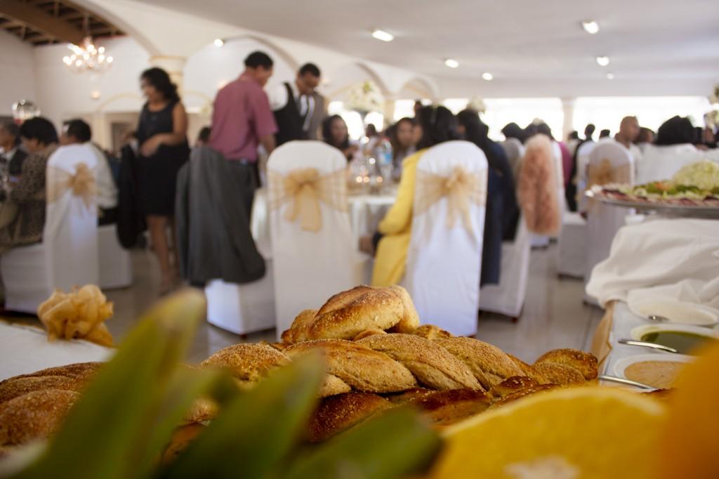 buffet-mariage-2