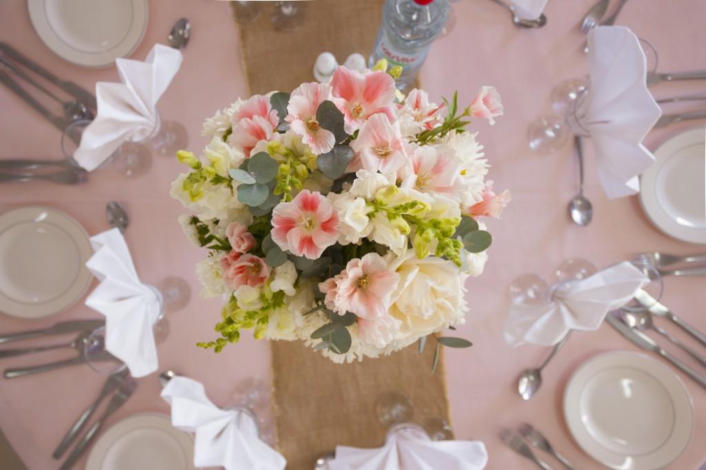 tables-mariage-colonnades-espace-15