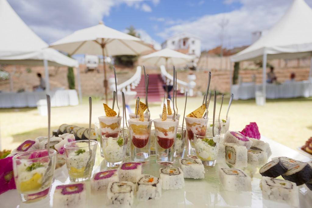 cocktail-jardin-espace-colonnades-mariage-18