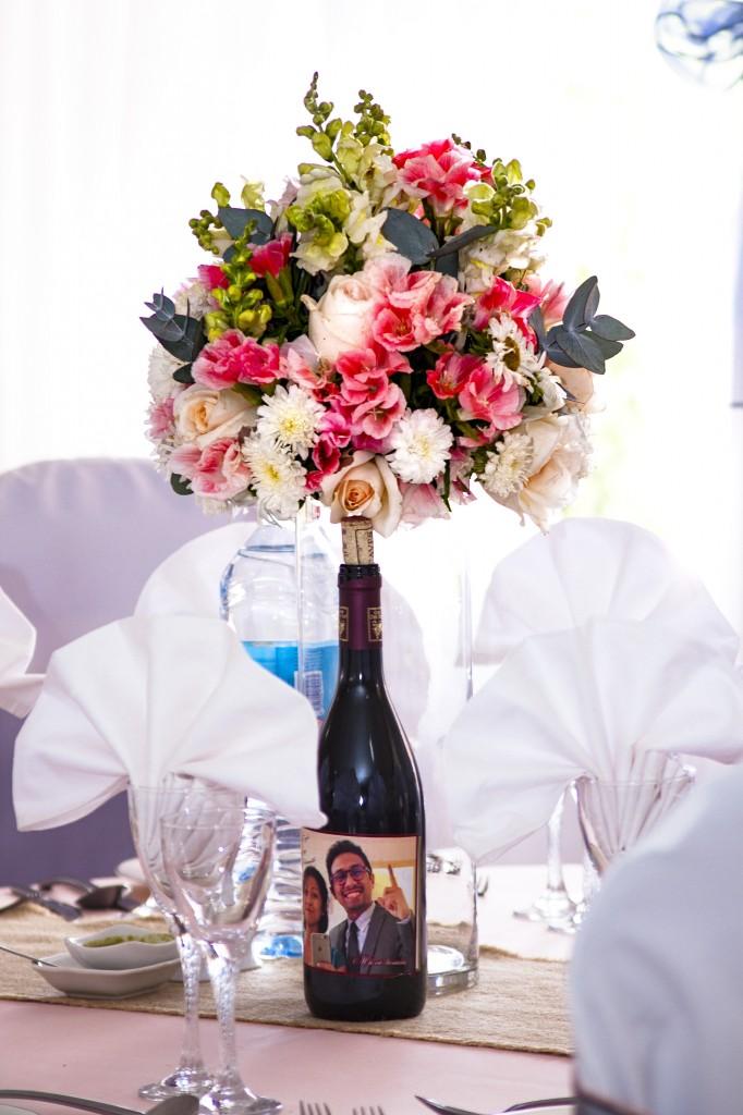 tables-mariage-colonnades-espace-14