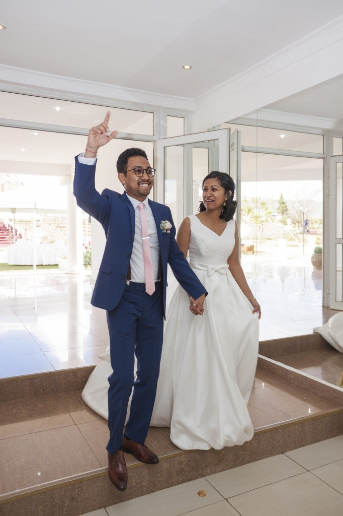 Accueil-mariés-Colonnades-salle-2