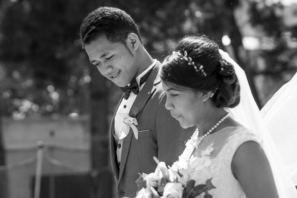 mariage-Colonnades-espace-Antananarivo-6