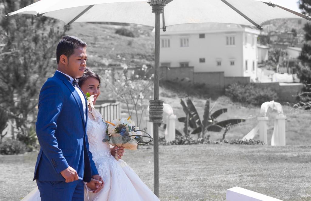 mariage-Colonnades-espace-Antananarivo-5