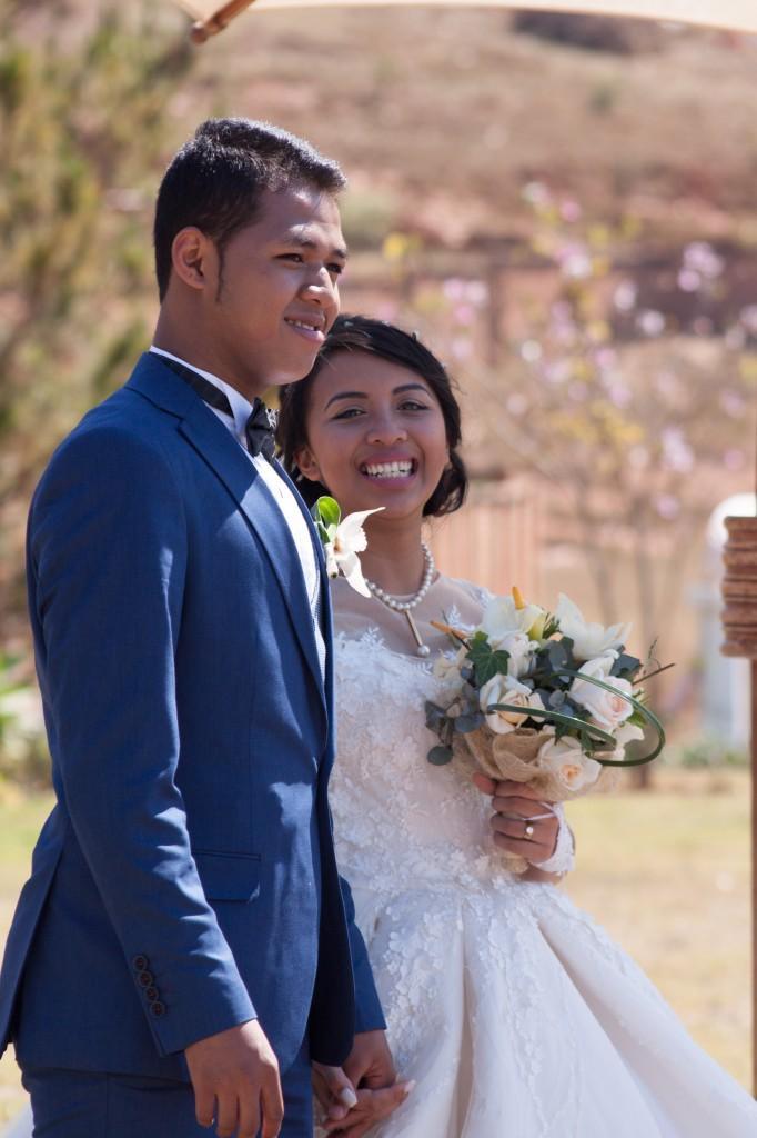 mariage-Colonnades-espace-Antananarivo-14