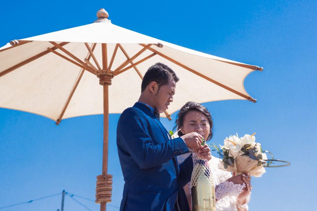 mariage-Colonnades-espace-Antananarivo-3
