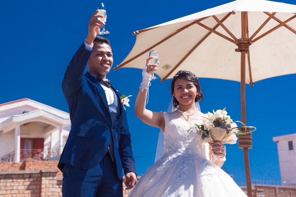 mariage-Colonnades-espace-Antananarivo-1