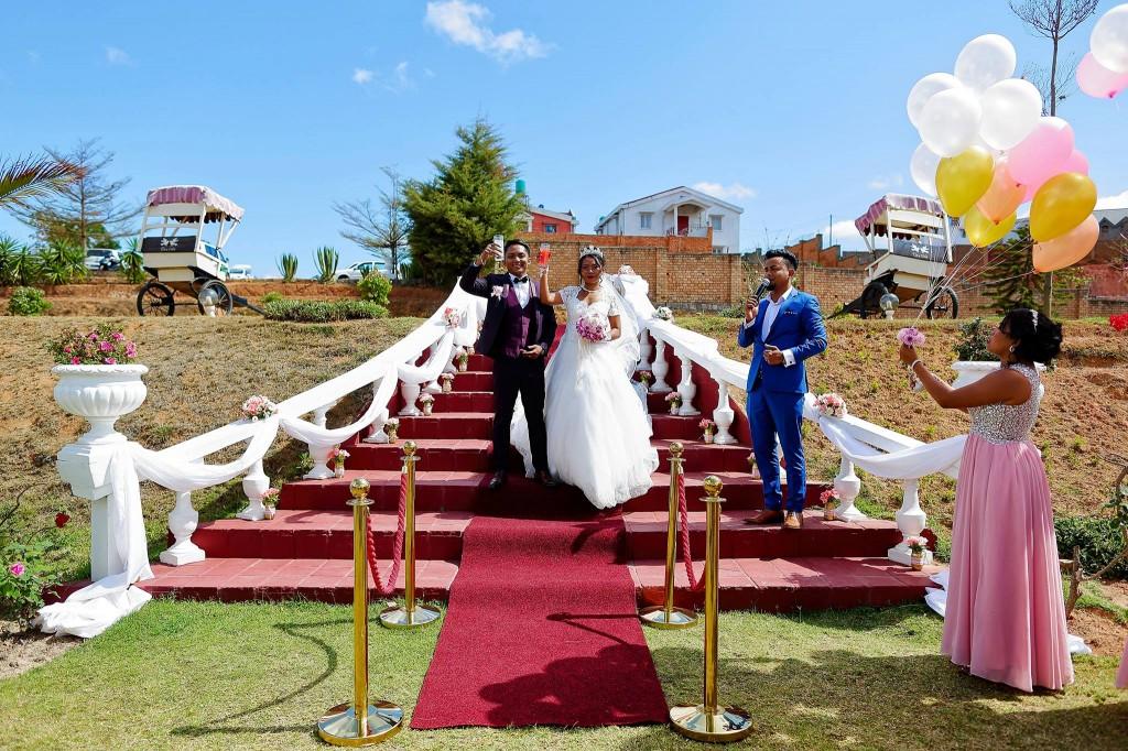 lacher-de-ballon-mariage-3