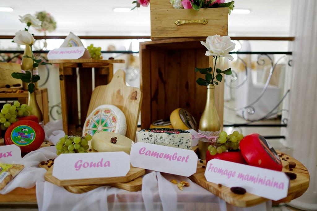 bar à fromage-mariage-Antananarivo-photosary