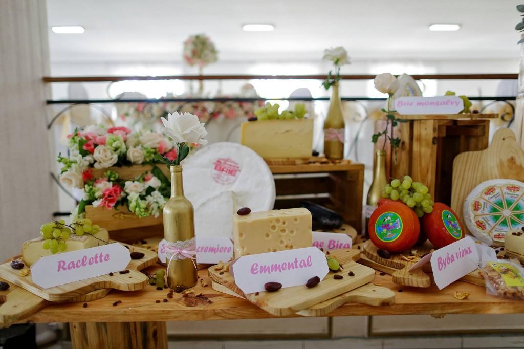cheese-bar-Mariage-Colonnades-Dera & Diamondra