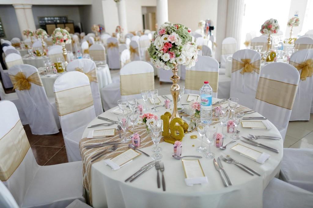 déco-table-mariage-Dera & Diamondra-espace-colonnades-2