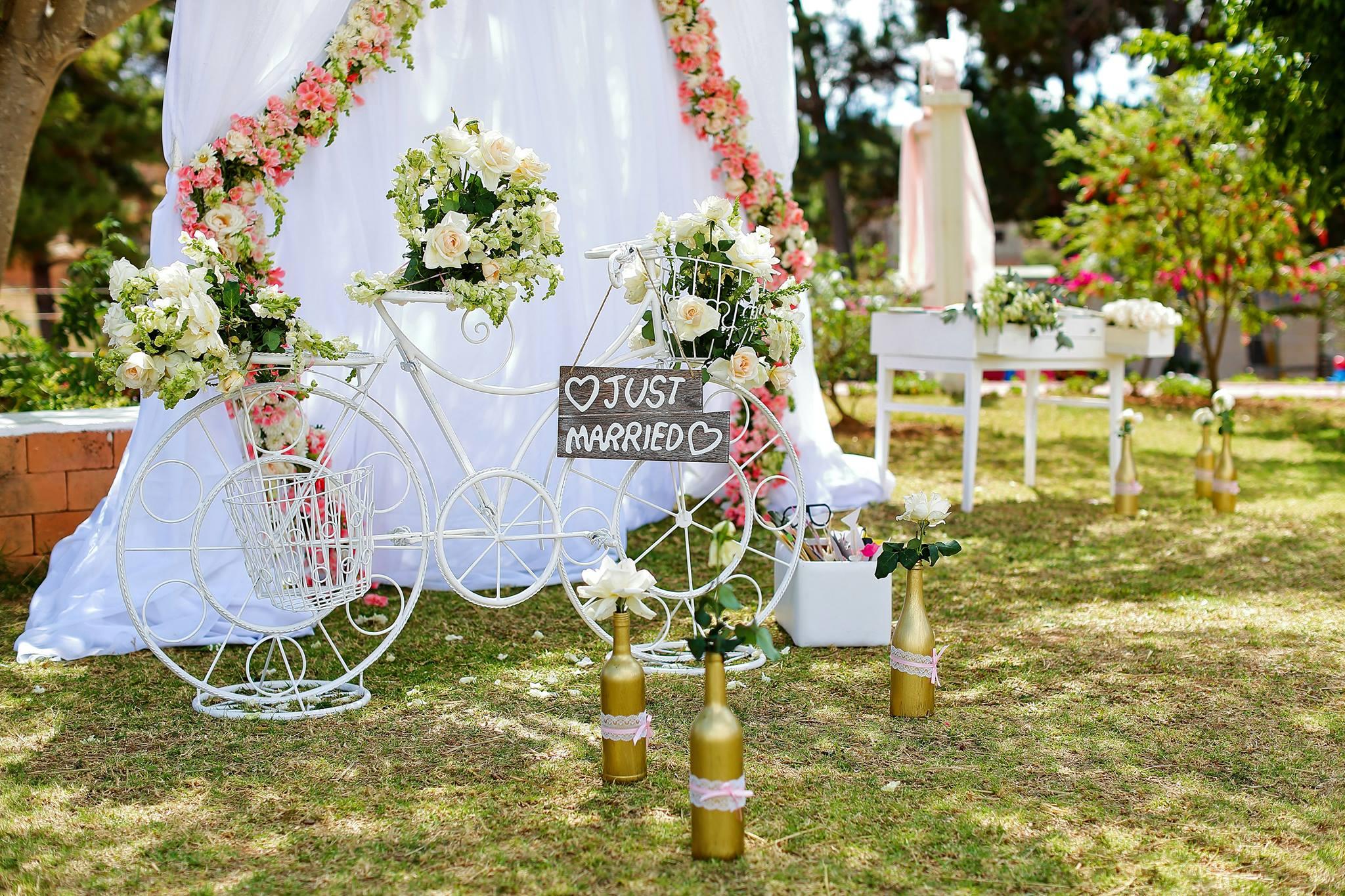 décoration-mariage-jardin-espace-colonnades-2 » Espace Les ...